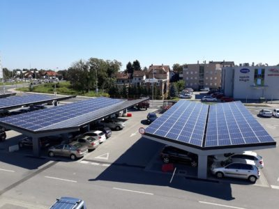 Estacionamento_Solar